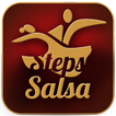 Salsa Steps